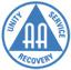 aa-emblem