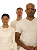 meditation LBC image